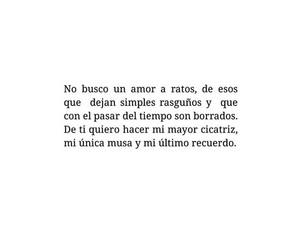 frases en español and amor image