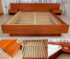 bunk beds for sale, kids loft beds, and bunk bed with desk image