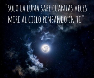 azul, cielo, and frases image