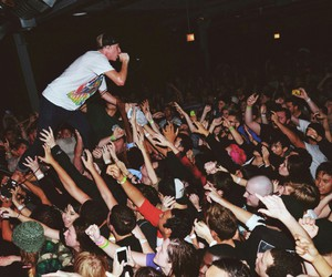 pop punk, SC, and state champs image