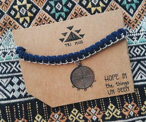 accessories, summertime, and travel image