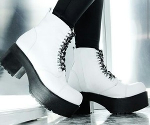 shoes, perfect, and rickysarkany image