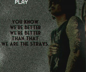 kellin quinn, sws, and give cred. image
