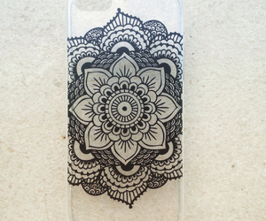 flower, new, and 5c image