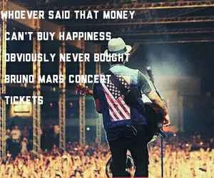 concert, happines, and hooligans image