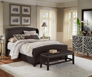 bedroom sets, bedroom set, and contemporary bedroom sets image