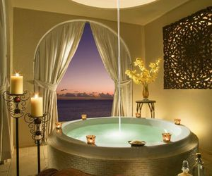 luxury, amazing, and bath image
