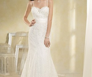 bridal gown, dress, and fashion image