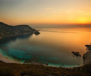 Greece, kefalonia, and summer image