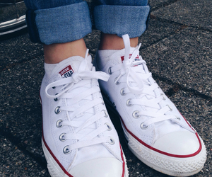 allstars, better, and converse image