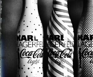 coca, coca-cola, and drink image