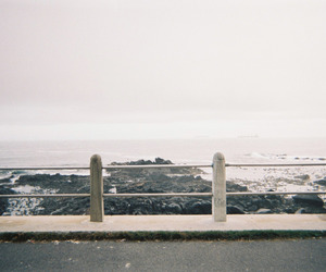 beauty, cape town, and live image