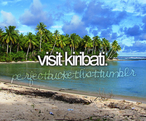 before i die, goals, and visit image