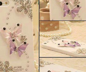cover mobile butterfly