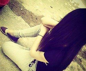 Image by ∆NeGa†iVe∆
