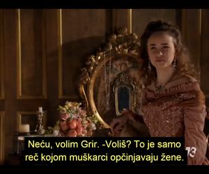 balkan, Serbia, and citati image