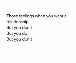 feelings and Relationship image