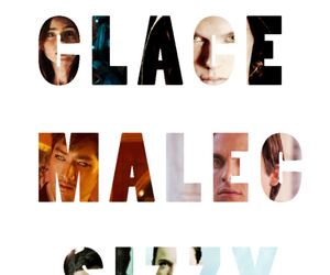 maleç, clace, and sizzy image