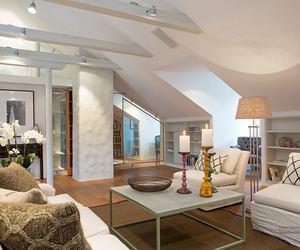 design and livingroom image