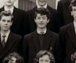 jimmy page, led zeppelin, and young image