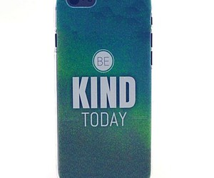 case, iphone, and kind image