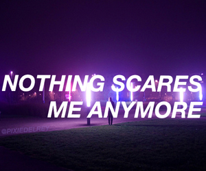 grunge, Lyrics, and purple image