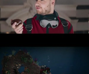 between us, one direction, and liam payne image