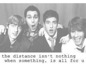 boy and big time rush image