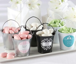 sweet and wedding favors image