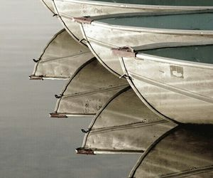 boats and photography image