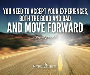 motivation, move forward, and past image