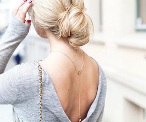 hair, fashion, and star image