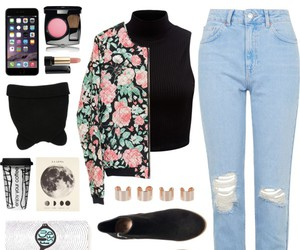cold, day, and Polyvore image