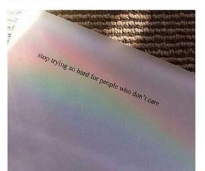 quotes, note, and people image