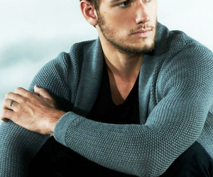 alex pettyfer and sexy image