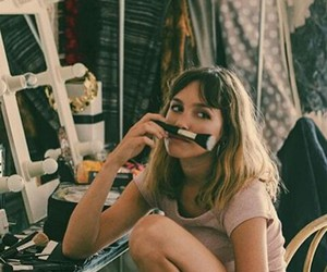 cande, ♥, and ♡ image