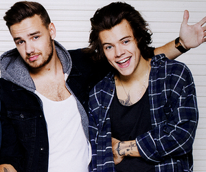photoshoot, 1d, and liam payne image