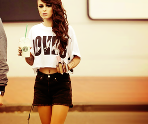 mary and cher lloyd image