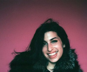 Amy Winehouse, music, and amy image
