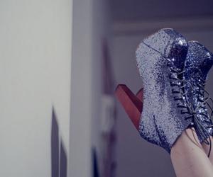 awesome, fashion, and girl image
