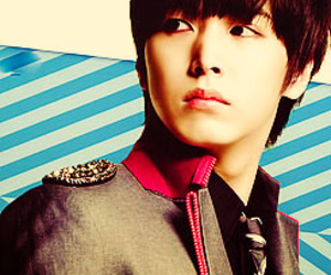 sungmin and ss4 image