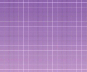 wallpaper, background, and grid image