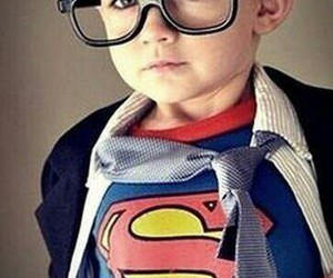 baby, cute, and superbaby image
