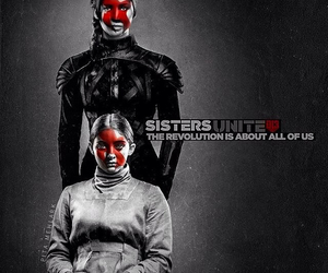 Jennifer Lawrence, prim, and primrose image