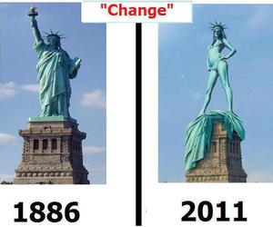 funny, change, and lol image