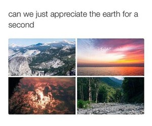 beautiful, earth, and precious image