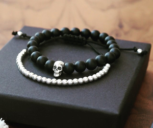 accessories, fashion, and boy image