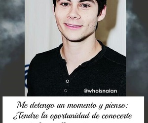 background, tumblr, and frases en español image
