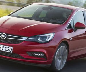 opel astra interior, opel astra pictures, and opel astra price image
