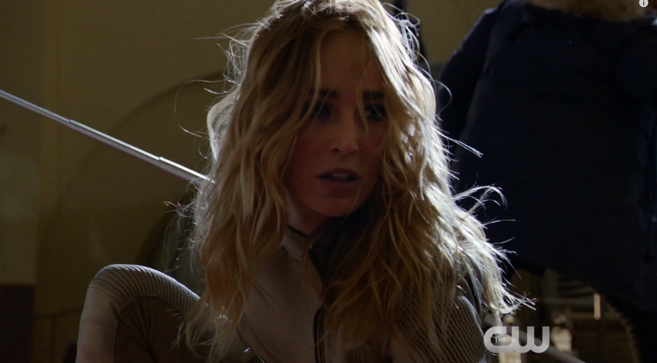 67 Images About Caity Lotz On We Heart It See More About Caity